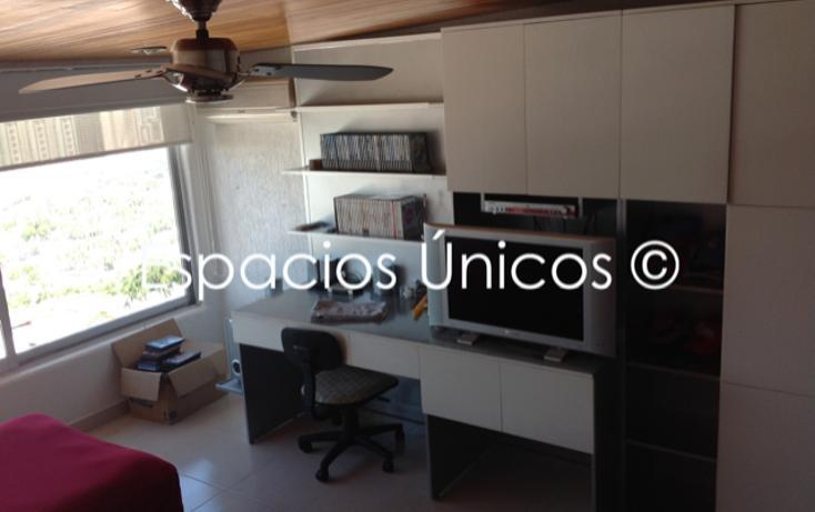 Foto de casa en venta en  , joyas de brisamar, acapulco de juárez, guerrero, 448001 No. 35