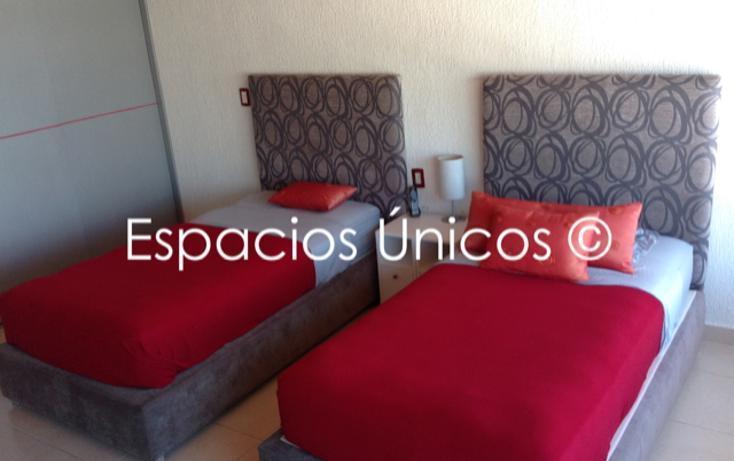 Foto de casa en venta en  , joyas de brisamar, acapulco de juárez, guerrero, 448001 No. 36
