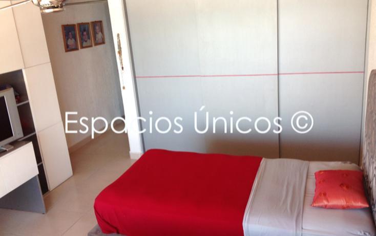 Foto de casa en venta en  , joyas de brisamar, acapulco de juárez, guerrero, 448001 No. 37