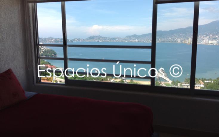 Foto de casa en venta en  , joyas de brisamar, acapulco de juárez, guerrero, 448001 No. 38