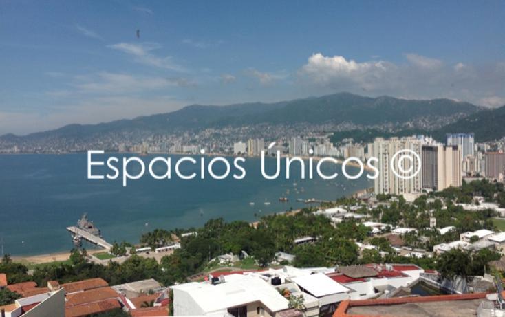 Foto de casa en venta en  , joyas de brisamar, acapulco de juárez, guerrero, 448001 No. 39