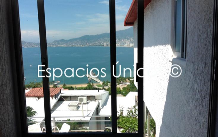 Foto de casa en venta en  , joyas de brisamar, acapulco de juárez, guerrero, 448001 No. 40