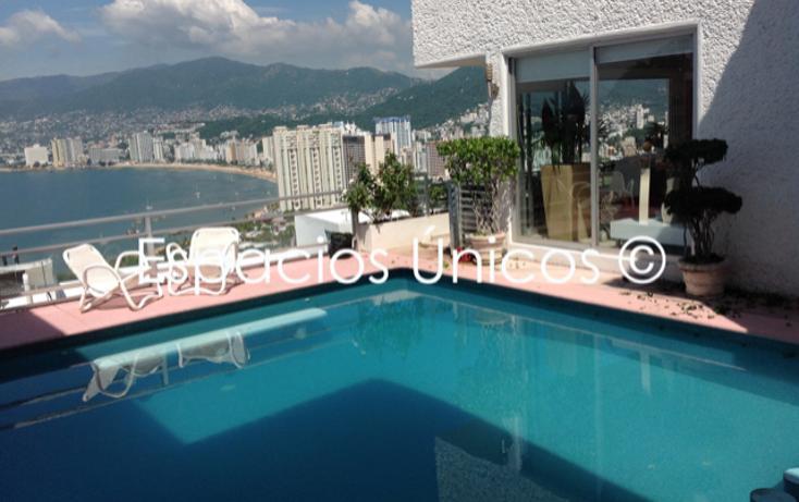 Foto de casa en venta en  , joyas de brisamar, acapulco de juárez, guerrero, 448001 No. 41