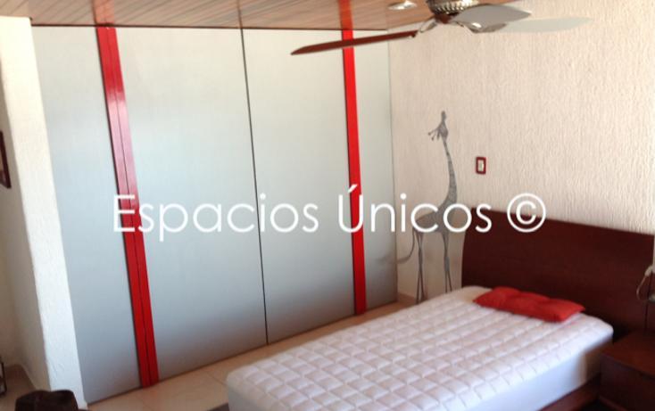 Foto de casa en venta en  , joyas de brisamar, acapulco de juárez, guerrero, 448001 No. 42