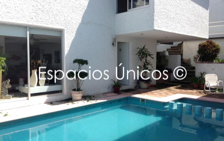 Foto de casa en venta en  , joyas de brisamar, acapulco de juárez, guerrero, 448001 No. 43