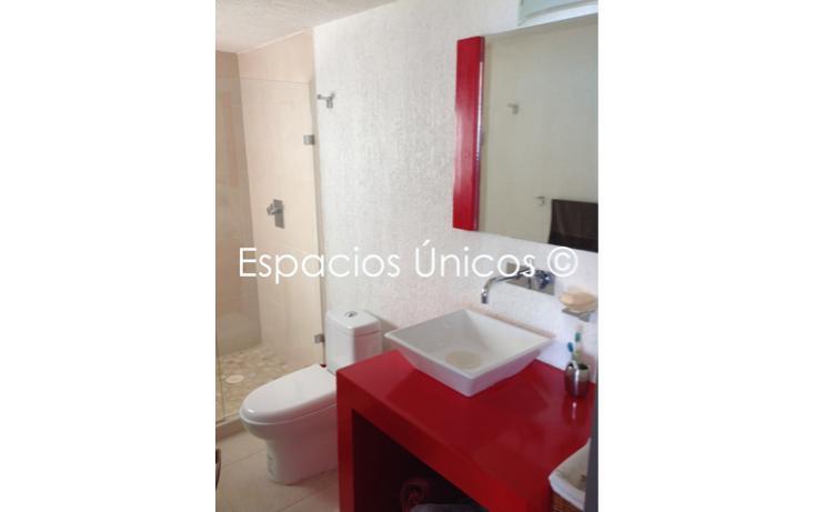 Foto de casa en venta en  , joyas de brisamar, acapulco de juárez, guerrero, 448001 No. 44