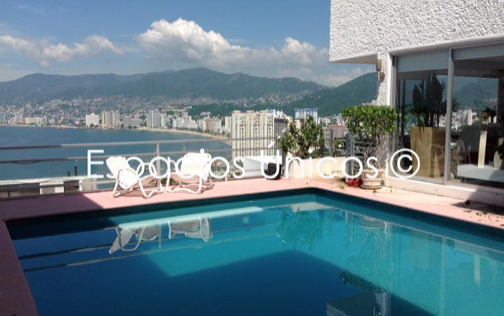 Foto de casa en venta en  , joyas de brisamar, acapulco de juárez, guerrero, 448001 No. 45