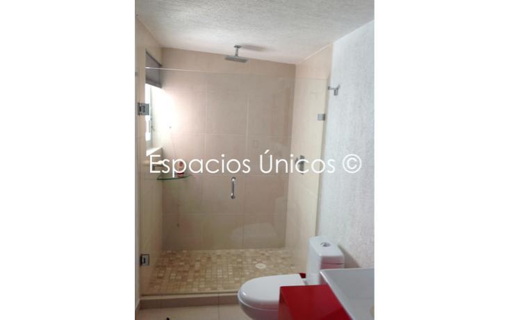 Foto de casa en venta en  , joyas de brisamar, acapulco de juárez, guerrero, 448001 No. 46