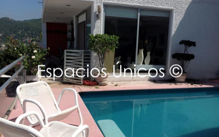 Foto de casa en venta en  , joyas de brisamar, acapulco de juárez, guerrero, 448001 No. 47