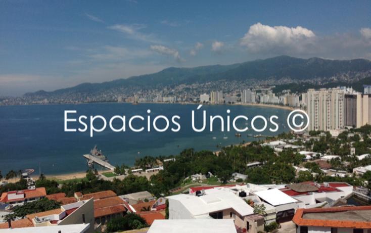 Foto de casa en venta en  , joyas de brisamar, acapulco de juárez, guerrero, 448001 No. 48