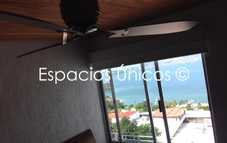 Foto de casa en venta en  , joyas de brisamar, acapulco de juárez, guerrero, 448001 No. 49
