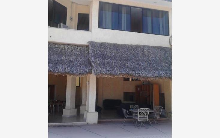 Foto de casa en venta en  , joyas de brisamar, acapulco de ju?rez, guerrero, 508213 No. 01