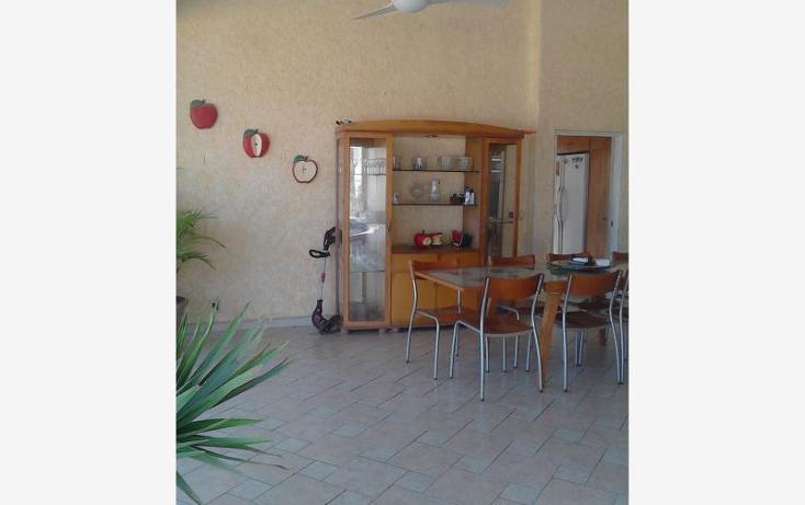 Foto de casa en venta en  , joyas de brisamar, acapulco de ju?rez, guerrero, 508213 No. 03