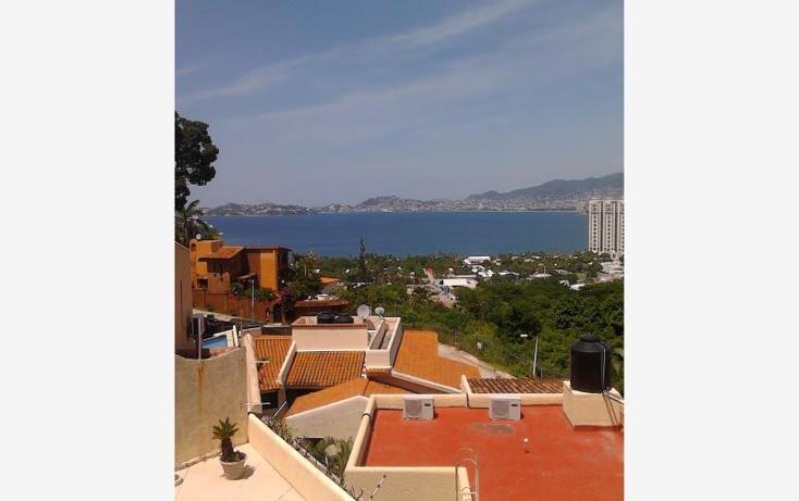 Foto de casa en venta en  , joyas de brisamar, acapulco de ju?rez, guerrero, 508213 No. 05