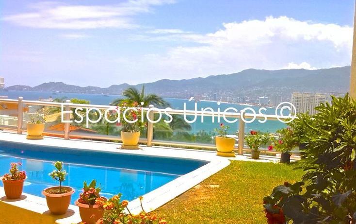 Foto de casa en venta en  , joyas de brisamar, acapulco de ju?rez, guerrero, 543431 No. 02