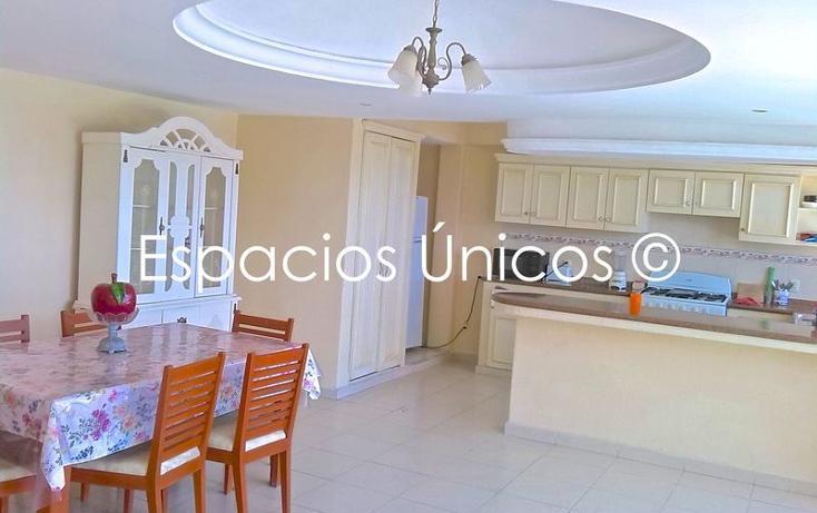 Foto de casa en venta en  , joyas de brisamar, acapulco de ju?rez, guerrero, 543431 No. 03