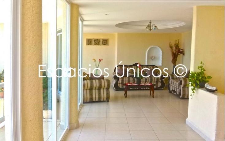 Foto de casa en venta en, joyas de brisamar, acapulco de juárez, guerrero, 543431 no 04