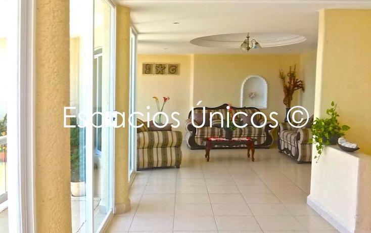 Foto de casa en venta en  , joyas de brisamar, acapulco de ju?rez, guerrero, 543431 No. 04