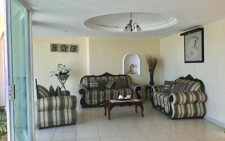 Foto de casa en venta en, joyas de brisamar, acapulco de juárez, guerrero, 543431 no 05