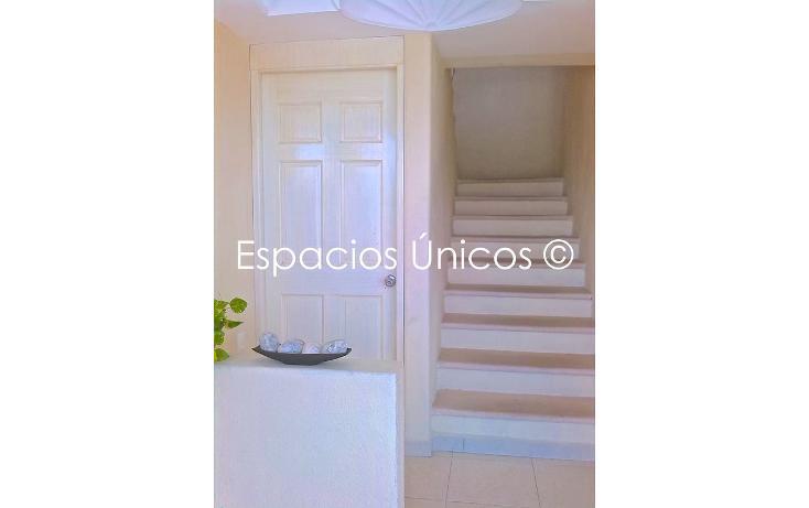 Foto de casa en venta en  , joyas de brisamar, acapulco de ju?rez, guerrero, 543431 No. 05
