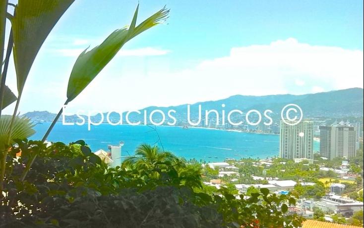 Foto de casa en venta en, joyas de brisamar, acapulco de juárez, guerrero, 543431 no 06