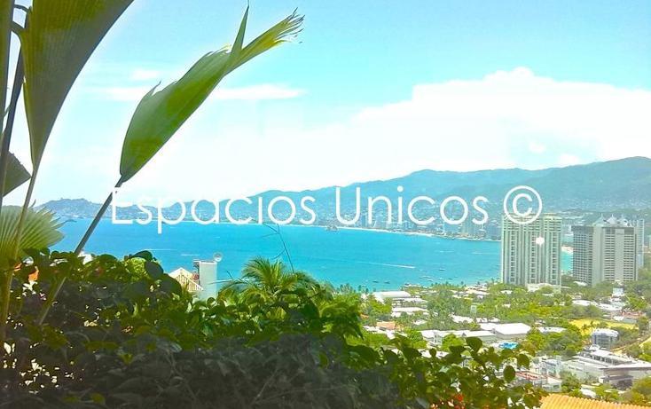 Foto de casa en venta en  , joyas de brisamar, acapulco de ju?rez, guerrero, 543431 No. 06
