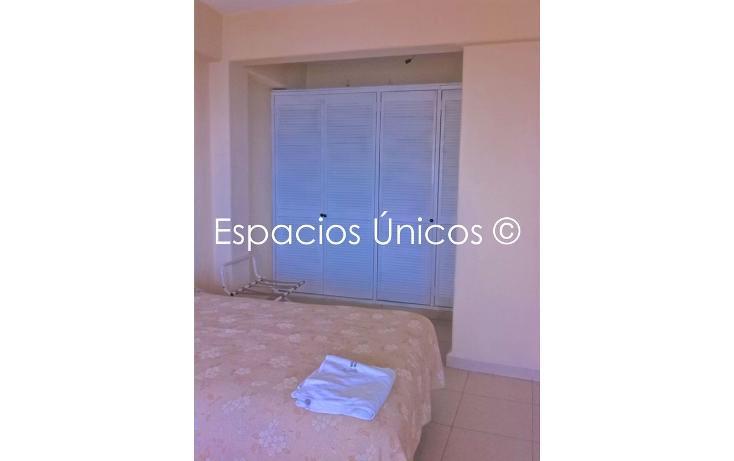 Foto de casa en venta en  , joyas de brisamar, acapulco de ju?rez, guerrero, 543431 No. 07