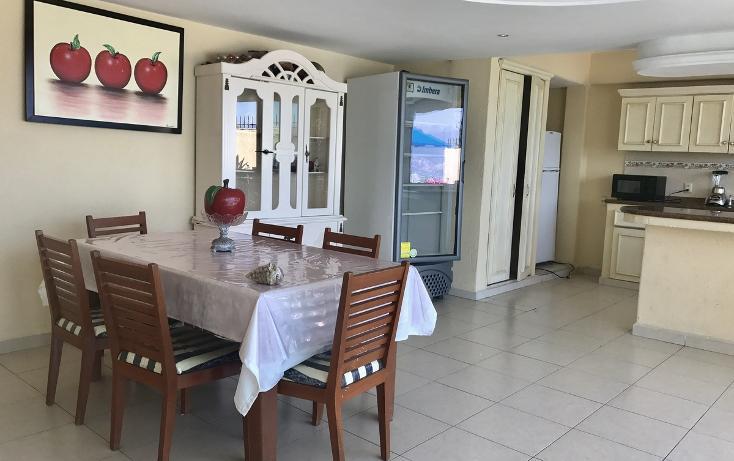 Foto de casa en venta en, joyas de brisamar, acapulco de juárez, guerrero, 543431 no 08