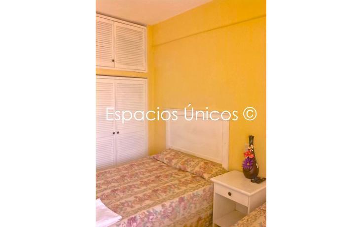 Foto de casa en venta en  , joyas de brisamar, acapulco de ju?rez, guerrero, 543431 No. 08