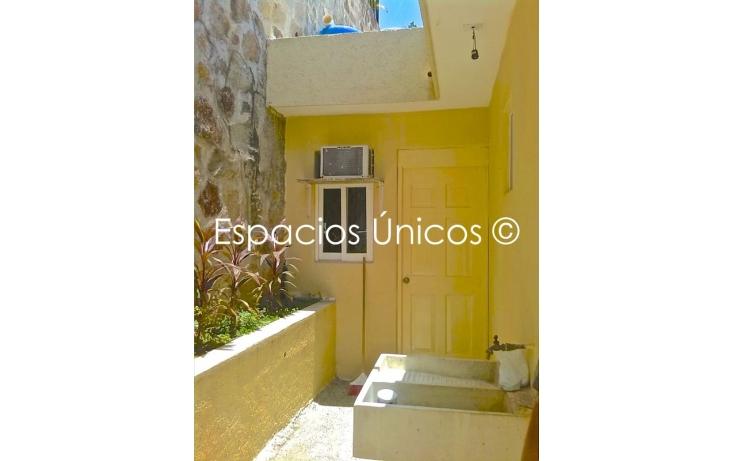 Foto de casa en venta en, joyas de brisamar, acapulco de juárez, guerrero, 543431 no 09