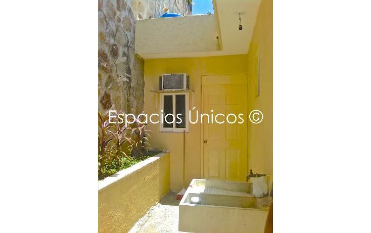 Foto de casa en venta en  , joyas de brisamar, acapulco de ju?rez, guerrero, 543431 No. 09