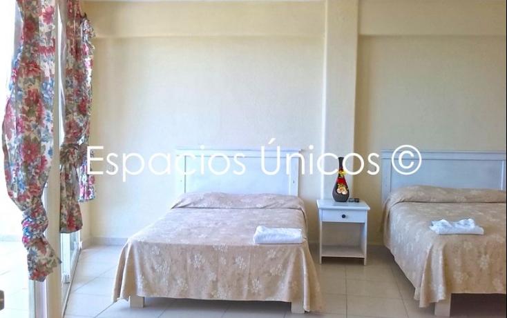 Foto de casa en venta en, joyas de brisamar, acapulco de juárez, guerrero, 543431 no 10