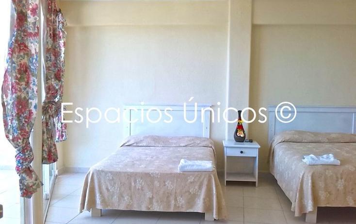 Foto de casa en venta en  , joyas de brisamar, acapulco de ju?rez, guerrero, 543431 No. 10