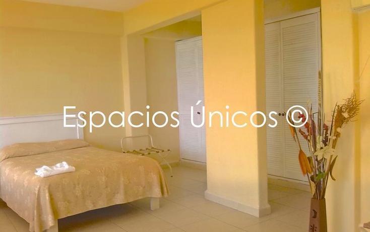 Foto de casa en venta en  , joyas de brisamar, acapulco de ju?rez, guerrero, 543431 No. 11