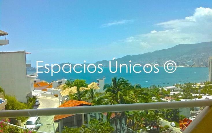 Foto de casa en venta en  , joyas de brisamar, acapulco de ju?rez, guerrero, 543431 No. 12