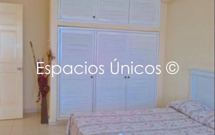 Foto de casa en venta en, joyas de brisamar, acapulco de juárez, guerrero, 543431 no 13
