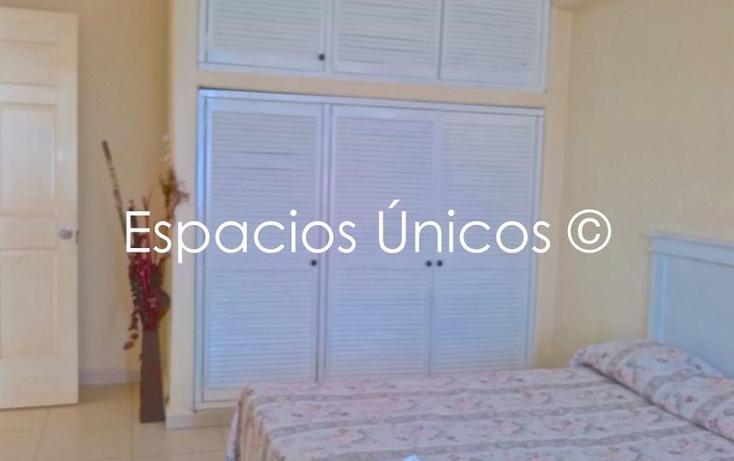 Foto de casa en venta en  , joyas de brisamar, acapulco de ju?rez, guerrero, 543431 No. 13