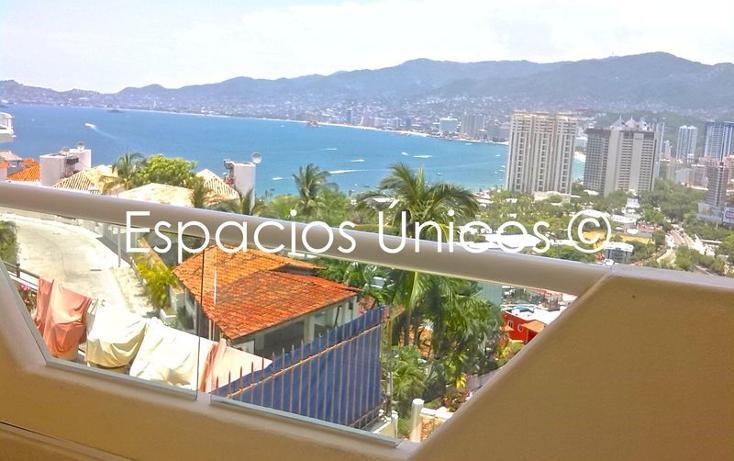 Foto de casa en venta en  , joyas de brisamar, acapulco de ju?rez, guerrero, 543431 No. 16