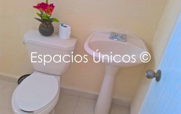 Foto de casa en venta en  , joyas de brisamar, acapulco de ju?rez, guerrero, 543431 No. 17