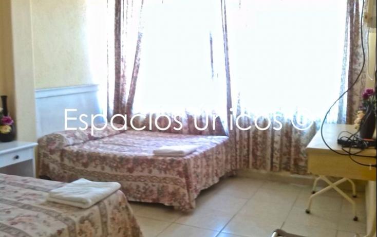 Foto de casa en venta en, joyas de brisamar, acapulco de juárez, guerrero, 543431 no 18