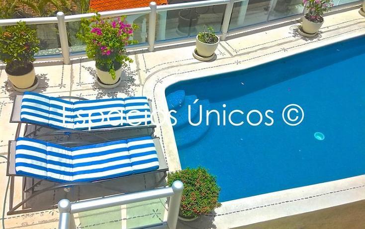 Foto de casa en venta en  , joyas de brisamar, acapulco de ju?rez, guerrero, 543431 No. 20