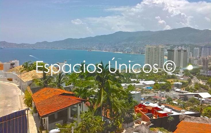 Foto de casa en venta en  , joyas de brisamar, acapulco de ju?rez, guerrero, 543431 No. 21