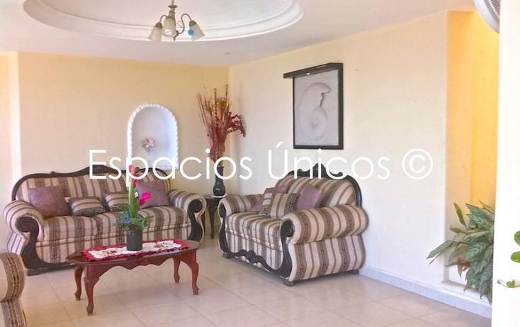 Foto de casa en venta en  , joyas de brisamar, acapulco de ju?rez, guerrero, 543431 No. 22