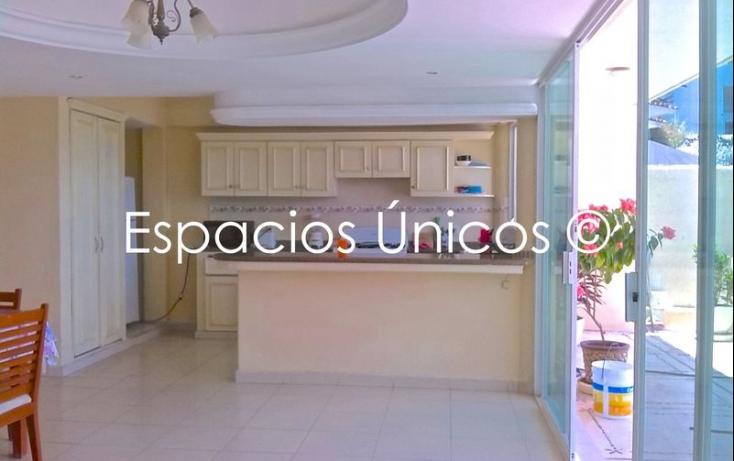 Foto de casa en venta en, joyas de brisamar, acapulco de juárez, guerrero, 543431 no 23