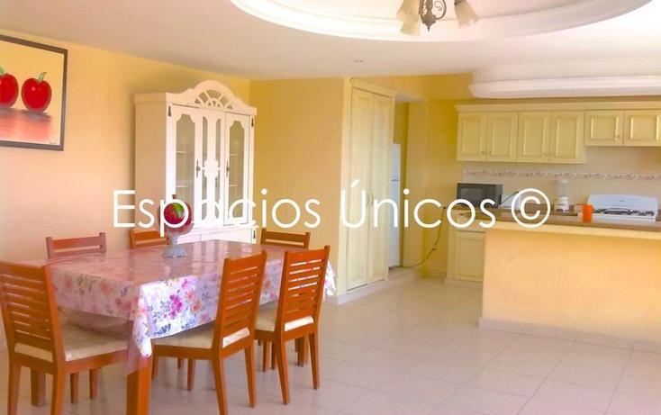 Foto de casa en venta en  , joyas de brisamar, acapulco de ju?rez, guerrero, 543431 No. 24