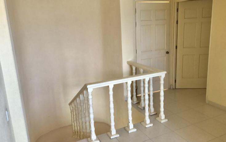 Foto de casa en venta en, joyas de brisamar, acapulco de juárez, guerrero, 543431 no 25