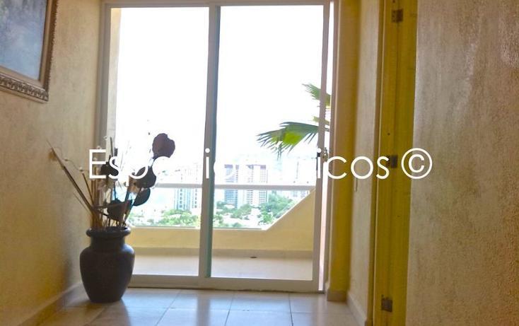 Foto de casa en venta en  , joyas de brisamar, acapulco de ju?rez, guerrero, 543431 No. 25