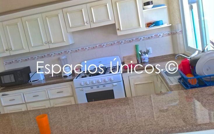 Foto de casa en venta en  , joyas de brisamar, acapulco de ju?rez, guerrero, 543431 No. 28