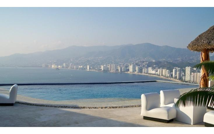 Foto de casa en renta en  , joyas de brisamar, acapulco de juárez, guerrero, 577180 No. 02