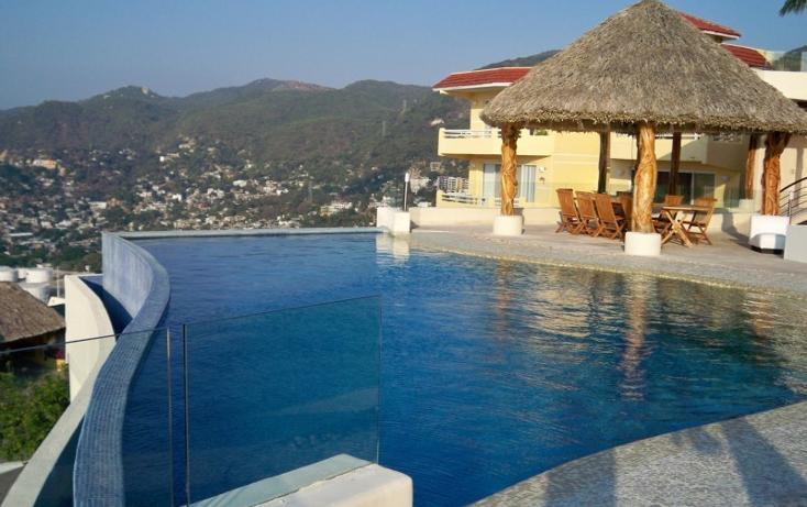 Foto de casa en renta en  , joyas de brisamar, acapulco de juárez, guerrero, 577180 No. 04